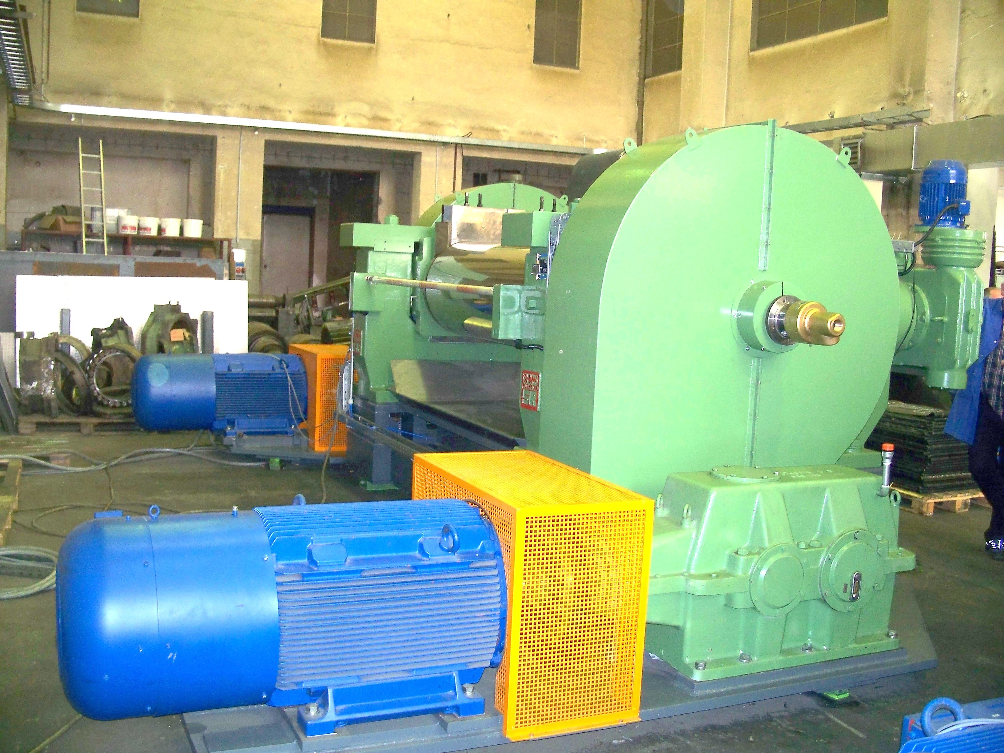 CZ-50 84 reconditioned mill (1).JPG
